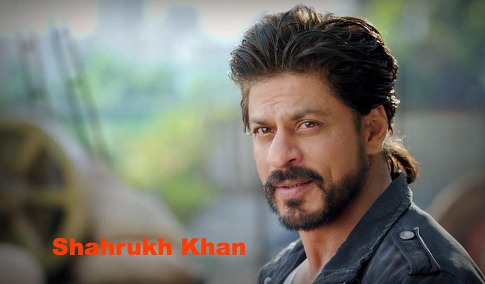 शारुख खान का फ़ोन नंबर, घर का पता, ईमेल एड्रेस, एवं सोशल मीडिया जानकारी