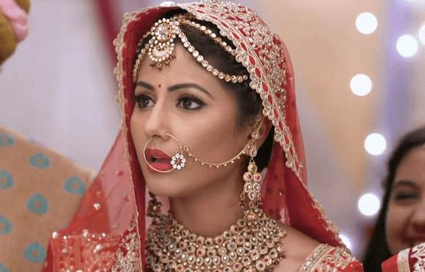हिना खान का फोन नंबर, घर का पता, ईमेल एड्रेस, एवं सोशल मीडिया जानकारी