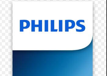 फिलिप्स कस्टमर केयर नंबर पटना बिहार   फिलिप्स सर्विस सेंटर